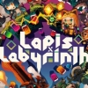Lapis x Labyrinth Review (Switch)