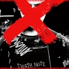 Everything Wrong With Netflix's Death Note – Part 1