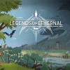 Legends of Ethernal Review (Switch)