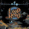 Loop Hero Preview (PC)