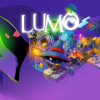 Lumo Review (Switch)
