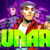 Lunark Preview (PC)