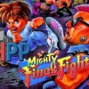 Retro Review: Mighty Final Fight