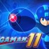 Mega Man 11 Review (Switch)