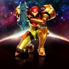 Metroid Prime 4 and Metroid: Samus Returns: What They Mean