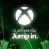 E3 2019: Five Takeaways from Microsoft's Media Briefing