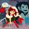 Momodora: Reverie Under the Moonlight Review (Switch)