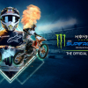 Monster Energy Supercross – The Official Videogame 4 Review (PS4)