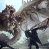 Monster Hunter World Beta Preview: The Best-Looking Monster Hunter