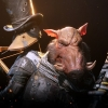Mutant Year Zero: Road to Eden – Deluxe Edition Review (Switch)