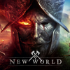 New World Has the Capacity to Become an Excellent MMORPG