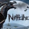 Niffelheim Review (PC)