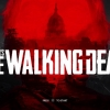 Overkill's The Walking Dead Review (PC)