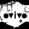 OVIVO Review
