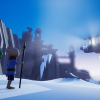 Omno Review (Xbox One)