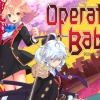 Operation Babel: New Tokyo Legacy Review
