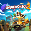 Overcooked! 2 Review (Switch)