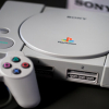 PSOne Classics Buyer's Guide — PS3/PSP Store Apocalypse Edition