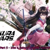 Sakura Wars: Into a Sakura Colored Future?