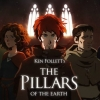 Ken Follet's Pillars Of The Earth: Book One Review