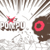 Ponpu Review (Switch)