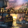 Port Royale 4 Preview