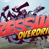 Pressure Overdrive Review