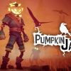 Pumpkin Jack Review (Switch)