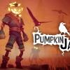 Pumpkin Jack Review (Switch)