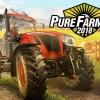 Pure Farming 2018 Review (PC)