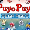 SEGA AGES Puyo Puyo Review (Switch)