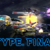 R-Type Final 2 Review (Switch)