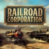 Railroad Corporation Review (PC)