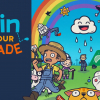 Rain on Your Parade Review (Switch)