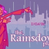 The Rainsdowne Players Review (PC)