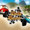 Rally Racers Review (Switch)