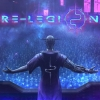 Re-Legion Review (PC)