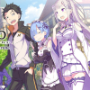Re:ZERO -Starting Life in Another World- The Prophecy of The Throne Review (PC)