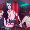 The Red Strings Club Review (PC)