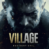 Resident Evil Village Review (PS5)