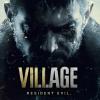 Resident Evil Village Review (PS5)
