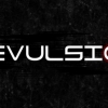 Revulsion Review (PC)