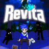 Revita Preview (PC)