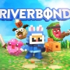 Riverbond Review (Switch)