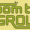 Room to Grow Review (PC)