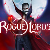 Rogue Lords Review (PC)