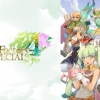 Rune Factory 4 Special Review (Switch)