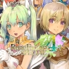 Rune Factory 4 Special Preview (Switch)