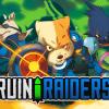 Ruin Raiders Review (PC)