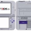 The Pipeline Of Original Nintendo Titles Is Broken